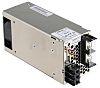 TDK-Lambda, 324W Embedded Switch Mode Power Supply SMPS,