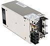 TDK-Lambda 336W Embedded Switch Mode Power Supply SMPS, 24V dc, Enclosed