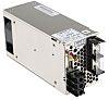 TDK-Lambda, 336W Embedded Switch Mode Power Supply SMPS,