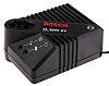 Bosch AL2450DV Power Tool Charger, 7.2 V, 14.4