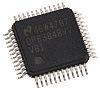 Texas Instruments DP83848IVV/NOPB 10/100BASE-TX Ethernet