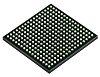 Altera FPGA EP2C5F256I8N, Cyclone II 4608 Cells, 120000