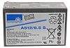Sonnenschein Dryfit NGA51206D5HS0SA Lead Acid Battery - 12V,