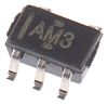 Texas Instruments SN74AHC1G125DCKR, Bus Buffer, 11.5 ns @
