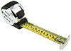 Stanley FatMax 5m Tape Measure, Imperial, Metric, With RS Calibration