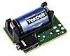 Tinytag TK-4014 Data Logger for Temperature Measurement