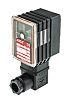 Asco Solenoid Controller for Process Valve, E908A001