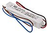 Mean Well LPH-18-24, Constant Voltage LED Driver 18W