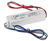 Mean Well Constant Voltage LED Driver 36W 12V