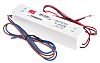 Mean Well LPV-60-5, Constant Voltage LED Driver 40W