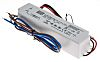 Mean Well LPV-60-24, Constant Voltage LED Driver 60W