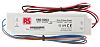 Mean Well Constant Voltage LED Driver 60W 12V