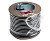RS PRO Steuerleitung, 6-adrig x 0,22 mm², PVC, 300 V / 1 A, 25m, Kupfergeflecht verzinnt