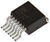 OPA547FKTWT Texas Instruments, Power, Op Amp, 1MHz, 9
