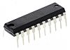 TPA1517NE Texas Instruments, Audio Amplifier, 20-Pin PDIP