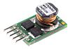 Texas Instruments PTR08060WVD, DC-DC Power Supply Module 14