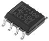 Texas Instruments SN65HVD230QD, CAN Transceiver 1MBps 1-Channel