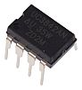 Texas Instruments UC3842AN, PWM Current Mode Controller, 1