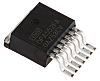 OPA552FA/500 Texas Instruments, Power, Op Amp, 12MHz, 8-Pin