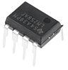 LM258AP Texas Instruments, Precision, Op Amp, 700kHz, 5