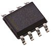 OPA454AIDDA Texas Instruments, Power, Op Amp, 2.5MHz, 10