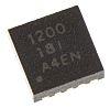 Texas Instruments TPS51200DRCT, LDO Regulator, 3A Adjustable,