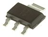 Texas Instruments, 1.25 → 37 V Linear Voltage