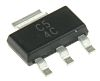 Texas Instruments, 5 V Linear Voltage Regulator, 500mA,