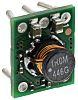 Texas Instruments PTH04070WAH, DC-DC Power Supply Module 5