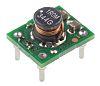 Texas Instruments PTH04070WAD, DC-DC Power Supply Module 5