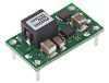 Texas Instruments PTH05050WAD, DC-DC Power Supply Module 6-Pin,
