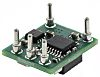 Texas Instruments PTH08080WAD, DC-DC Power Supply Module 18