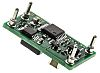 Texas Instruments PTN04050CAD, DC-DC Power Supply Module 2.4A