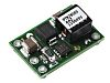 Texas Instruments PTN78000AAZ, DC-DC Power Supply Module 7