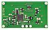 Texas Instruments PTN78020HAH, DC-DC Power Supply Module 6A