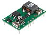 Texas Instruments PTN78020AAH, DC-DC Power Supply Module 9