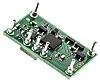 Texas Instruments PTN78060HAH, DC-DC Power Supply Module 3A