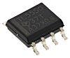 Texas Instruments TLC555QDR, Timer Circuit 2MHz, 8-Pin SOIC
