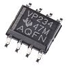Texas Instruments SN65HVD234D, CAN Transceiver 1MBps 1-Channel