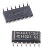 Texas Instruments SN74HC14QDRQ1, Hex Schmitt Trigger CMOS