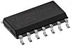 Texas Instruments SN74LS06D Hex-Channel Buffer & Line Driver,