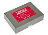 TRACOPOWER, 30W Embedded Switch Mode Power Supply SMPS, 12V dc, Encapsulated
