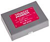 TRACOPOWER 30W Embedded Switch Mode Power Supply SMPS, 5V dc, Encapsulated