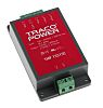 TRACOPOWER 15W Embedded Switch Mode Power Supply SMPS, 5 V dc, ±15 V dc, Encapsulated