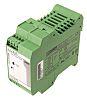 Phoenix Contact MINI-PS-100-240AC/24DC/2 Switch Mode PSU 85 →