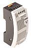 Phoenix Contact STEP-PS/1AC/24DC/0.75/FL Switch Mode PSU 85 →