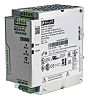 Phoenix Contact QUINT-PS/1AC/48DC/5 Switch Mode PSU 85 →