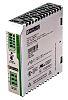 Phoenix Contact TRIO-PS/ 1AC/24DC/ 2.5 Switch Mode PSU