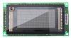 Futaba GP9002A01A Vacuum Fluorescent Display 64 x 128