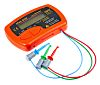 Peak Electronic Design SCR100 Component & IC Tester